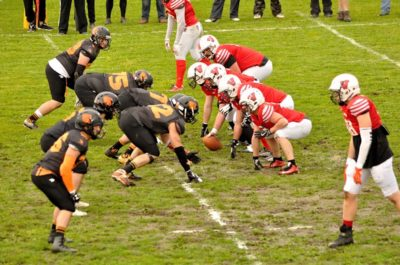 Gorillas-Varese-American-Football-Team-14.05.2019-1