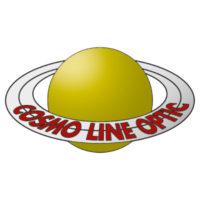 Cosmo-Line-Optic