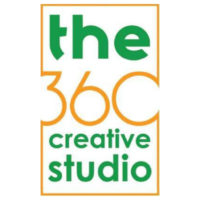 The-360-Creative-Studio