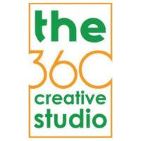 The-360-Creative-Studio
